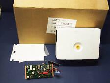 10 Sonda temperatura umidità con trasmettitore UHF