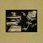 Wildflowers by Tom Petty (CD, Oct-1994, Warner Bros.)