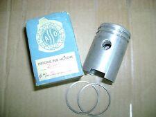 PISTON ACE WERKE X HMW - HMV 48cc 2T DIAMETER 38,2