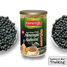 TRADITIONAL OTTOMAN TURKISH MENENGIC ( TURPENTINE ) COFFEE