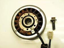 #1062 Honda VF700 VF 700 Sabre Stator & Flywheel / Generator