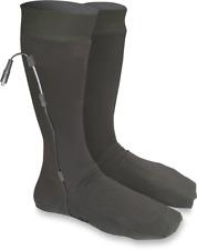 Gears Canada Gen X-4 Heated Socks