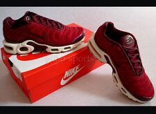 Nike Air Max Bordeaux in Damen Turnschuhe & Sneakers