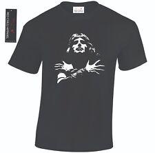Freddie Mercury Queen Inspired T-Shirt