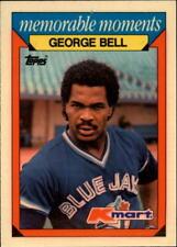 1988 K-Mart Baseball Card Pick