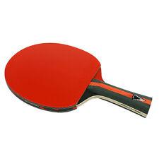 Champion V3.0 S Allround Blade Shakehand Table Tennis Ping Pong Racket