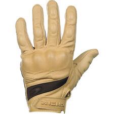 Richa Custom Motorcycle Glove Tan