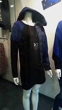 COP COPINE HIVER 2015-2016 : robe modèle CENSI neuve, étiquetée, valeur 115€