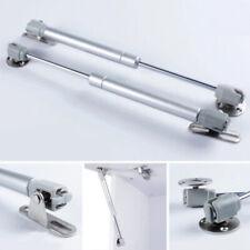 Furniture Cupboard Cabinet Hydraulic Gas Strut Lift Support Single Rod Cylinder