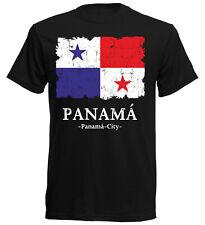 Philippinen  WM 2018 KINDER T-Shirt Trikot Look Fußball inkl Druck Name Nr