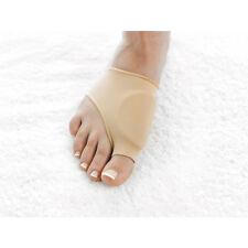GelSmart Professional Gel Bunion Sleeve Hallux Toe Guard Pad Cushion Protector