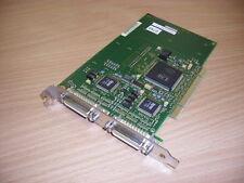 IBM 2745 PCI Two Line WAN IOA 21H5489 21H5490