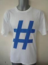 Hashtag Logo Design Frankie GRANDE social media Kardashian Bieber