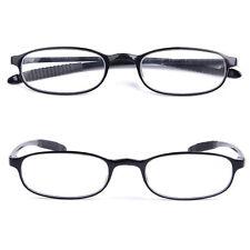 1*Reading Glasses lunettes de lecture +1.0/+1.5/+2.0/+2.5