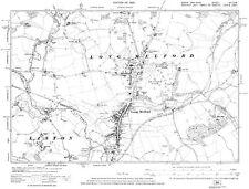 Antique Maps Atlases  Globes 19201929 Date Range  eBay