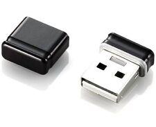 wholesale 4GB,8GB,16GB,32GB Mini USB 2.0 Flash,Drive Memory Stick colour black