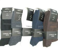 Cerruti 1881 Herren Socken Business Socken Strümpfe Socken verschiedene Farben