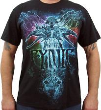 CYNIC (Rainbow) Men's T-Shirt