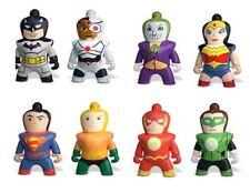 kinder surprise justice league you choose your character