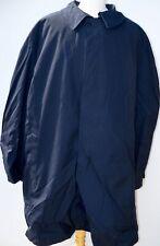 Spring   Autumn   Winter - Top Coat - Zip-Out Liner - U.S.A. -  62-LONG   66-BIG