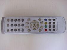 DAEWOO 23WLB450S DLP32B1C LCD TV REMOTE CONTROL