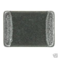 STEWARD 1812 Size 6A Chip Ferrite HI1812T800R-00, Qty.100