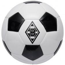 Puma BVB Borussia Mönchengladbach RETRO Fußball Größe 5 083038