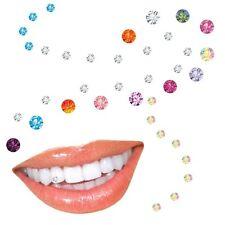 Bigiotteria dentale ✔ 1,2mm- 2,4mm selezionare ✔ 47% █▬█ Ⓞ ▀█▀ herg.