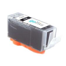 1 Black Ink Cartridge to replace Canon PGI-520 (PGI-520Bk) Compatible
