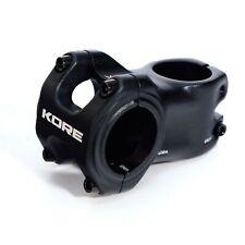 "Kore Cubix 1-1/8"" Stem Clamp 31.8mm Mountain MTB DH Stem Length 35/50/60/70mm"