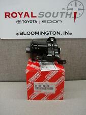 Toyota 95-04 Tacoma Fuel Filter 3.4L Genuine OE OEM
