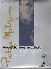 Medias de mujer Matignon opaca fantasía con estampado Marylin Monroe art