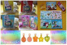 Gastgeschenke Kinder Activity Bag Malbuch Stifte Hochzeit Geburtstag Party