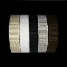 Rolladen Gurt Gurtband 6m Band Rollladen Gurtwickler 10,12,14,16,18,20,23mm