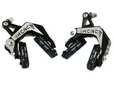 Freni KCNC CB9 - 215 gr.