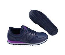 New Balance Damen Sneaker in Größe EUR 40,5 aus Leder