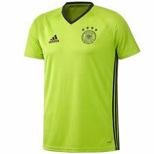 adidas Kinder DFB Trainingsanzug XL Ac6555 günstig kaufen | eBay