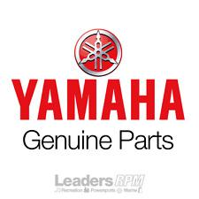 Yamaha New OEM Yamaha Propeller 14 X 11 Prop 68S-45941-00-00 New OEM! 68S-45941-