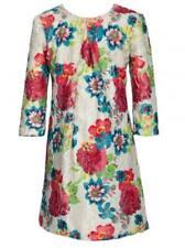 Kleider in Größe 140 Tunika günstig kaufen | eBay