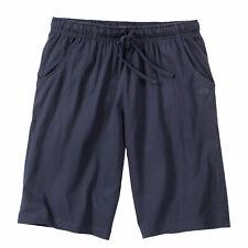 Ceceba Pyjama Hose Primo Bermuda Gr. M L XL 2XL 3XL 4XL 5XL 6XL 7XL 8XL 9XL 10XL