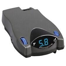 Tekonsha Prodigy P2 Electric Trailer Brake Control System 90885