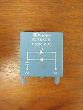 FINDER LED INDICATOR 99.73.8.230.50