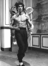 Bruce Lee [Enter the Dragon] (58444) 8x10 Photo