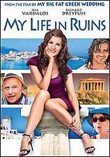 1 of 1 - Driving Aphrodite DVD (2010) Nia Vardalos