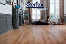 16,68€ pro m² - Gerflor Senso Classic Vinyl-Fussboden, Vinylboden selbstklebend