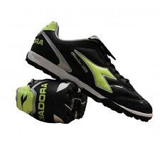Diadora arbitro scarpe | Acquisti Online su eBay