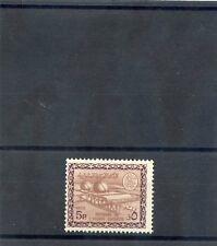 SAUDI ARABIA Sc 477(MI 301X)*FINE LH $45