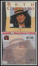 """BETH CARVALHO """"14 Sucessos"""" (CD) 1994 NEUF"""
