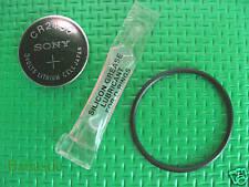 Battery Kit For Aeris Atmos 1, 2, Ai, Elite, XR1 & XR2