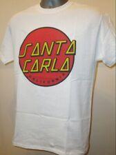 The Lost Boys Santa Carla California T Shirt 80s Vampire Film Skate Surf New 357